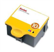 Cartouches d'encre pour imprimante Kodak d'origine