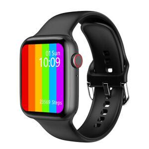 IWO W26 Smartwatch IWO 12 Pro 13 1.75 Inch 320_385 Smart Watch Men Women