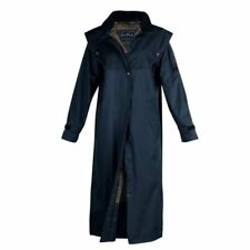 4cdd7ed04f0 Cape Outdoor Coats   Jackets for Women