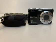 Fujifilm FinePix A Series AX550 16.0MP Digital Camera w/ Case - Fast Ship