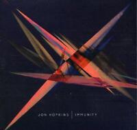 Jon Hopkins - Immunity (NEW CD)