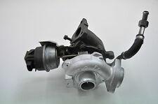 AUDI A5 2.0 TDI 2011 RHD Turbo Turbocompresor reacondicionados 03L145701D A4 A6 Q5 EXEO