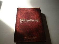 Der Herr der Ringe: Die zwei Türme - Special Extended Edition (2003)
