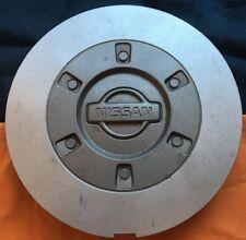 2000 2001 Nissan Maxima 62379 Alloy Wheel Center Cap OEM 40315-2Y910 Hubcap OEM
