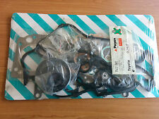 Full Set Gaskets for Toyota Corolla 1.8 Diesel 1C-L Engine 1CL 18.D