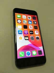 Apple iPhone 8 64GB Unlocked Smartphone - Space Gray(Read Description) AR3522