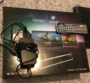 Unitymedia Horizon HD Recorder Samsung GT-7400, sehr gut erhalten