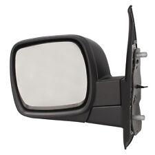 Außenspiegel BLIC 5402-04-1121563P