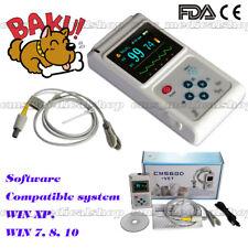 VET de mano oxímetro de pulso SpO2 Monitor, veterinario, oxígeno en la sangre