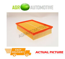 PETROL AIR FILTER 46100153 FOR VOLKSWAGEN POLO CLASSIC 1.6 75 BHP 1995-97