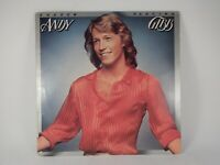 Andy Gibb Shadow Dancing LP RSO 1978 RS-1-3034 EX
