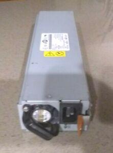 Artesyn 7001138-Y000 Server Power Supply IBM 24R2730 835W