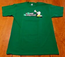 #3428-9 Breaking Bad WALTER'S LABORATORY Graphic T-Shirt L