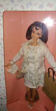 'City Shopper' Barbie, NRFB, Nicole Miller design