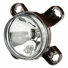 Spotlight / Headlight: Headlight H1 24 V | HELLA 1K0 247 043-021