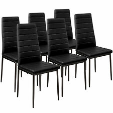 Chaise de salle à manger ensemble salon design salon chaises cuisine