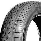 BMW OEM TIRE GOODYEAR EXCELLENCE ROF (BMW) 245/45R18 RUNFLAT
