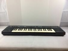 Casio CT-450 CasioTone 49 Key Keyboard Pulse Code Modulation Electronic Piano