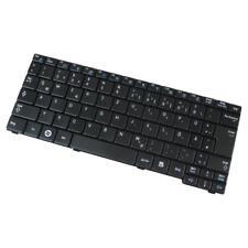 Deutsche Tastatur Keyboard QWERTZ für Samsung N150 N150-KA03UK N150-Plus