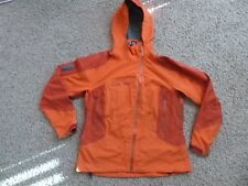 Arc'Teryx Gore-Tex RECCO avalanche rescue system Jacket Womens XL FREE SHIPPING