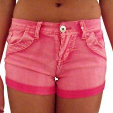 Vêtements Mini-shorts pour femme taille 34