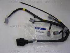 SONATA 01-06 TRAJET 00-04 GeNuiNe ENGINE HARNESS 3961038020