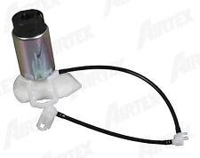 Airtex E8866 Electric Fuel Pump