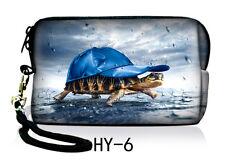Camera Case Pouch For OLYMPUS Tough TG-850 SZ-17 XZ-1 TG-3 TG-4 SH-1 SH-2 Stylus