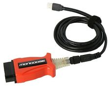 Drew Tech Mongoose Pro Oem Diagnostics And Programing Cable Honda BT