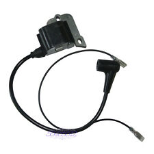 NEW Ignition Coil For Jonsered 2054 2055 2094 2095 Chainsaw