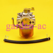 Carburetor Carb fuel line For Subaru Robin EY28 Engine Motor Generator Gas USA