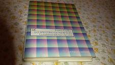 Lo spettro di Newton Rivelazione della luce e colori scienza Franco Giudice