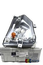 NEW GENUINE MERCEDES BENZ MB A W176 LEFT N/S TAIL LIGHT LAMP SOCKET SUPPORT