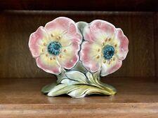 BARBOTINE JARDINIÈRE FLOWER POT CACHEPOT Numérotée 1670 ART NOUVEAU ERA