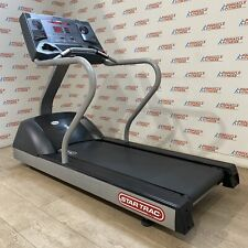 Star Trac S Series Pro Elite Treadmill With LED Console **Used**