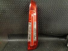 2008 FORD C-MAX 1.8 TDCi ESTATE 5DR DRIVER SIDE REAR LED LIGHT M51-13N411-AA
