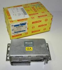 Holden Calibra YE ABS Control Unit Computer GM Bosch