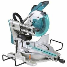 MAKITA LS1019L 260mm Slide Compound Mitre Saw With Laser 240V
