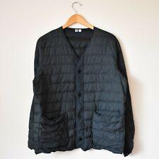 Uniqlo U Ultra Light Down Compact Jacket (XL JAPAN)