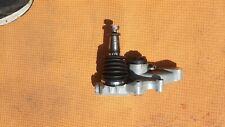 ITALJET FÓRMULA 50 (frontal) Cubo de rueda brazo de suspensión