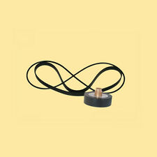 Akai 1720 Service Kit Bandmaschine Reel-to-Reel Tape Recorder