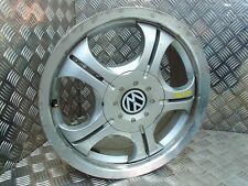 Jante Alu Origine VW Vento - 6,5x15 - Alloy Wheel