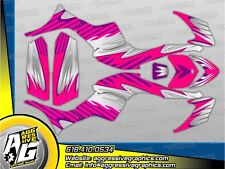 AG // Graphics Kit Polaris Phoenix 200