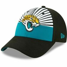 148ca14110890 New Era Jacksonville Jaguars NFL Fan Apparel   Souvenirs for sale