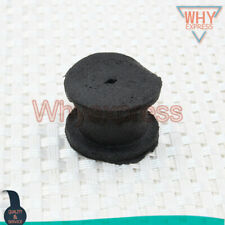 US New Front Gas Pedal Accelerator Cable Bushing Grommet 431721559 fits VW Audi