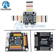 Pro Micro ATMEGA32U4-AU 3.3V 8MHz Development I/O Board Module for Arduino