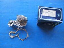 Pompe à eau Saleri pour Audi 80, 100, Volkswagen Golf, Jetta, Passat, Scirocco,