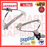 HONDA ACCORD EURO CL WINDOW REGULATOR RIGHT HAND SIDE FRONT R07-RIW-CADH