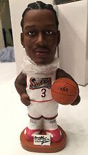 Allen Iverson Bobblehead Philadelphia 76ers Bobble Head AGP SGA