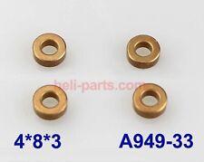 WLtoys part A949-33 A949-34 A949-40 A959-05 pour RC Car A949 A959 A969 A979 K929